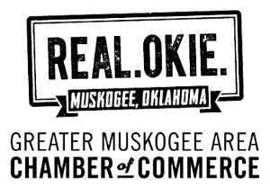 Muskogee Chamber of Commerce